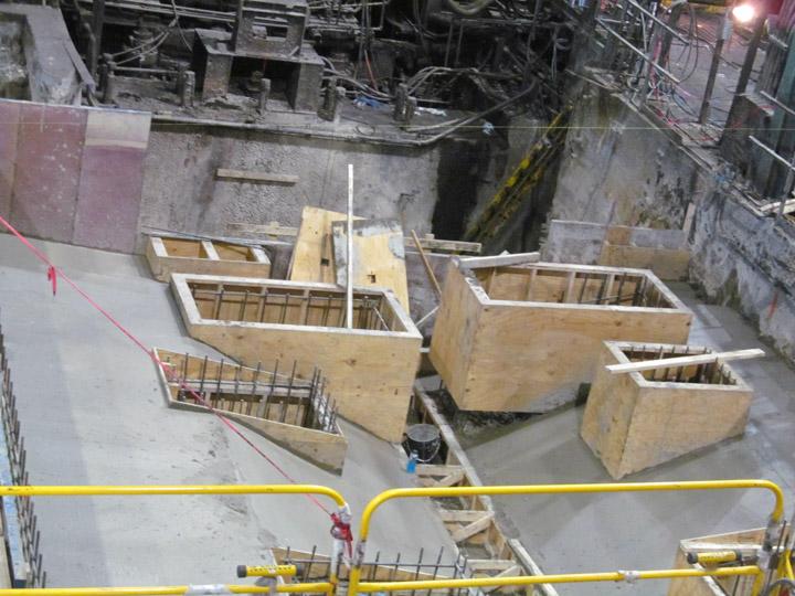 Concrete-96.jpg
