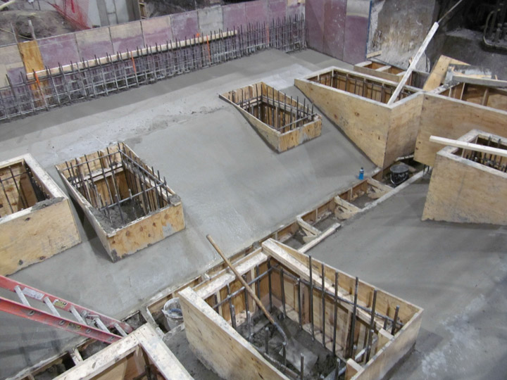 Concrete-98.jpg