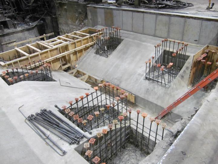 Concrete-102.jpg
