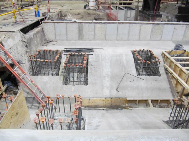 Concrete-104.jpg