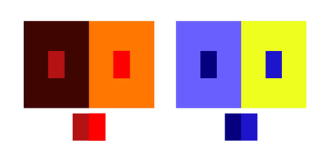 color_theory_different.jpg