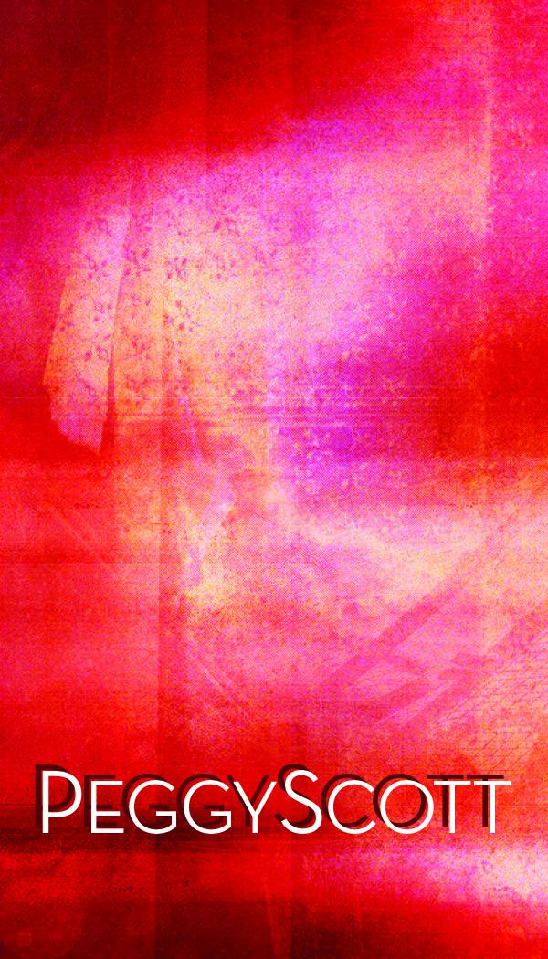 BrilliantNextBizCard35.jpg