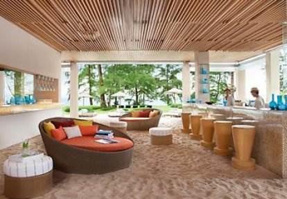 Rennaissance   Phuket Resort, Thailand
