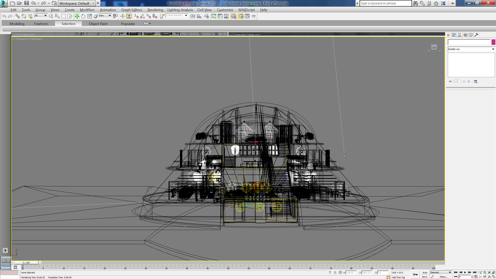 3ds max image 1.jpg