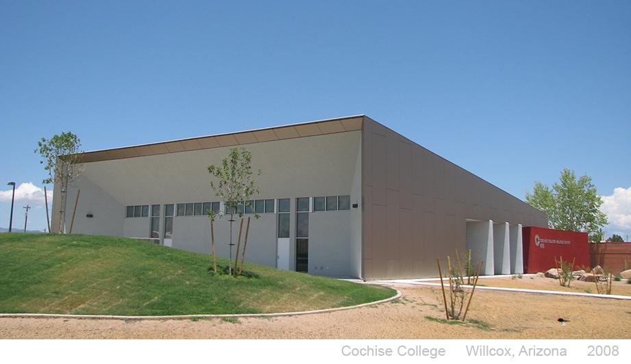 cochise 2.jpg