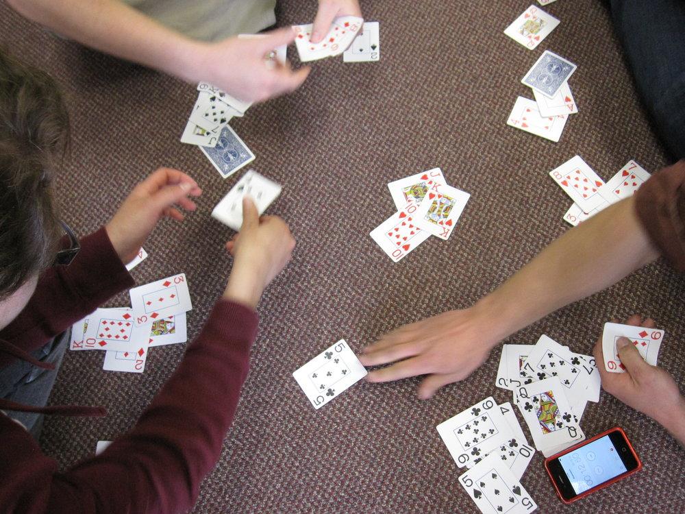Card Sort 2.JPG