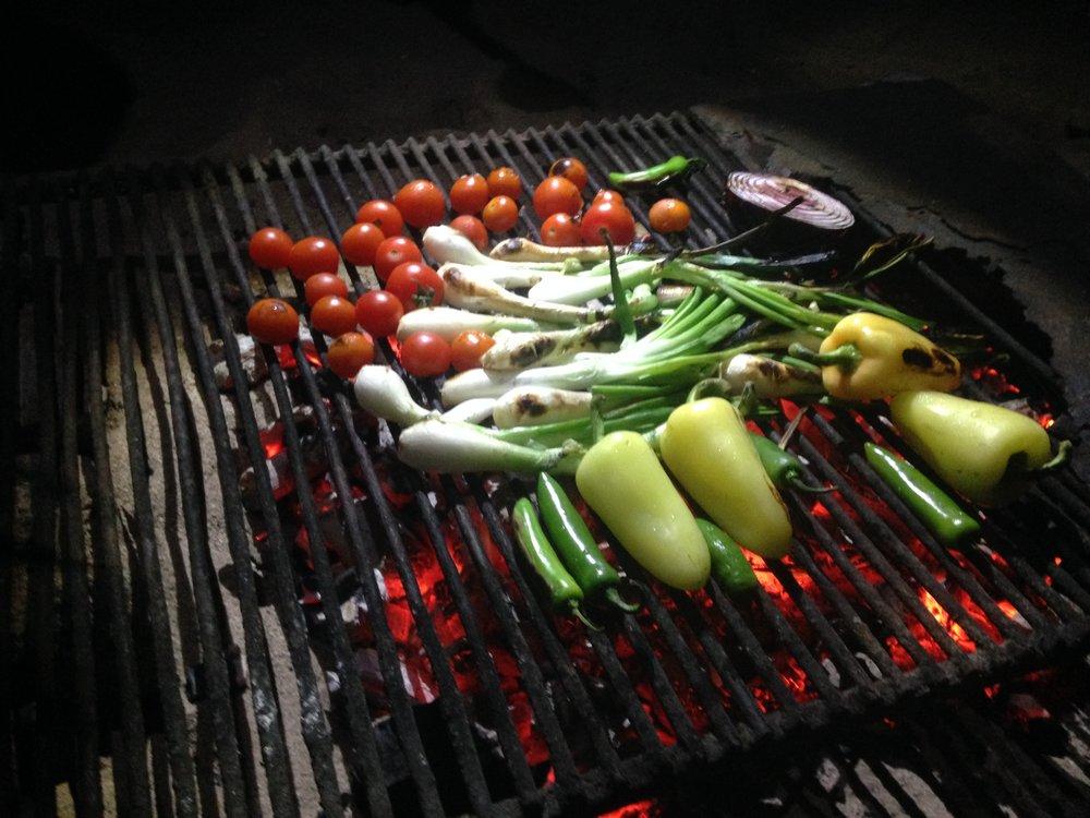 Sonoran Grill.JPG