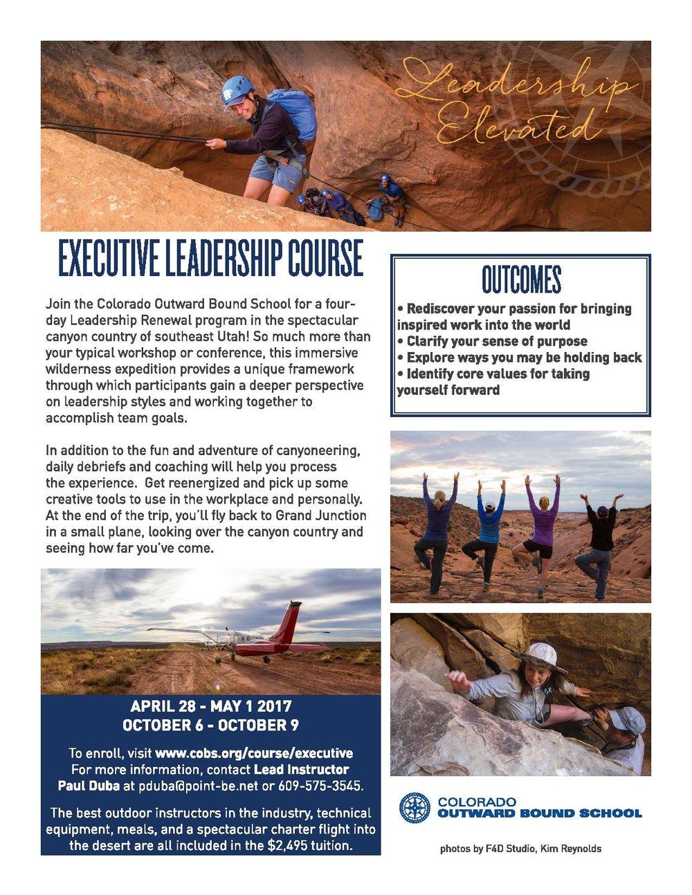 Leadership Renewal Flyer - Canyonlands, Duba-page-001.jpg