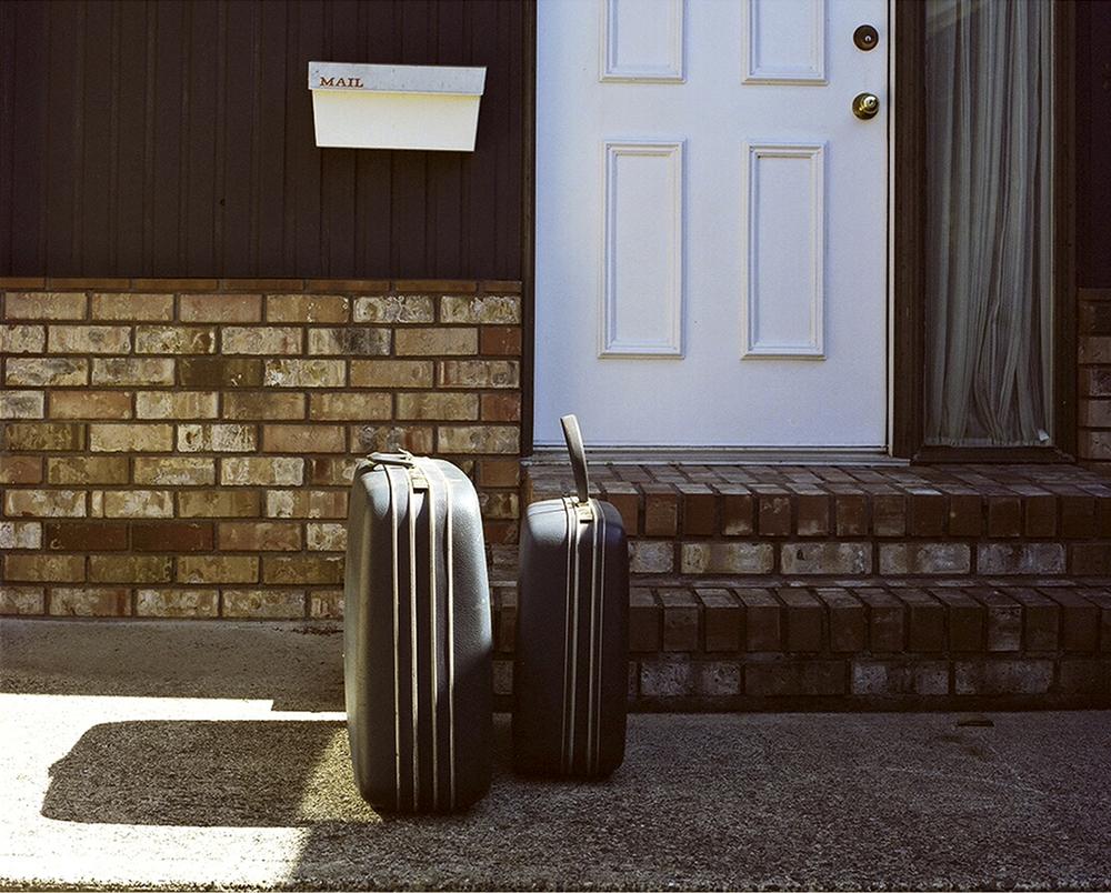 Nana's Suitcase1.jpg