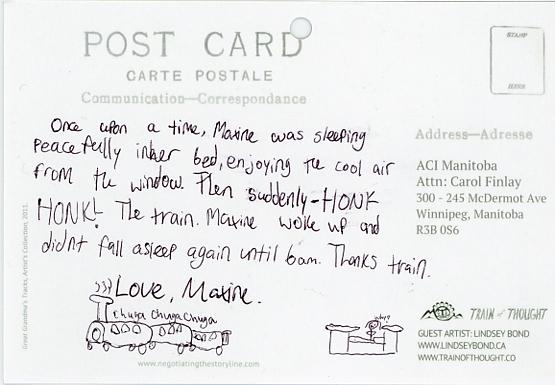 TOT_postcard004.jpg
