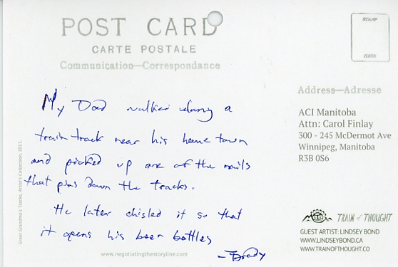 TOT_postcard006.jpg