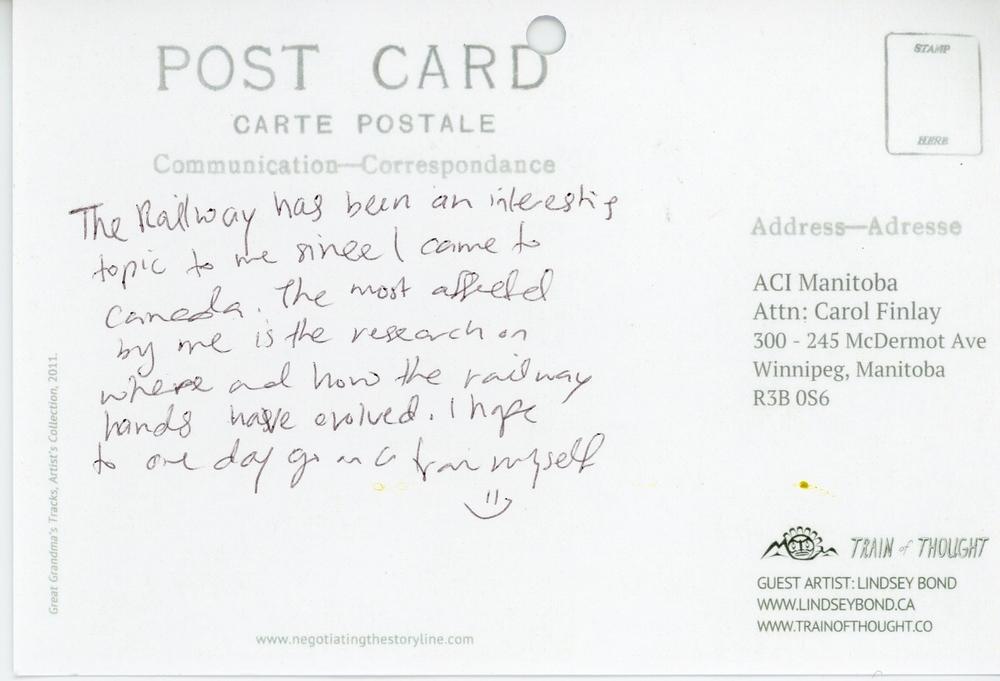 TOT_postcard028.jpg
