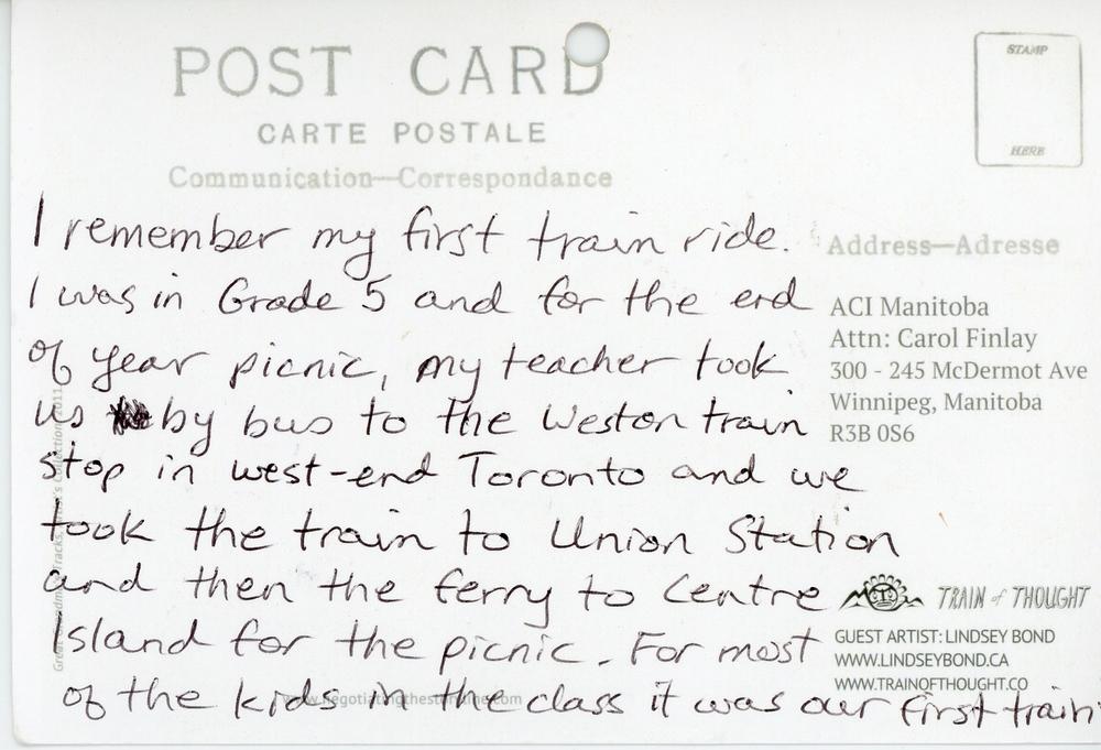 TOT_postcard021.jpg