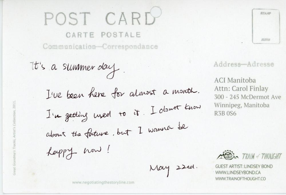 TOT_postcard013.jpg