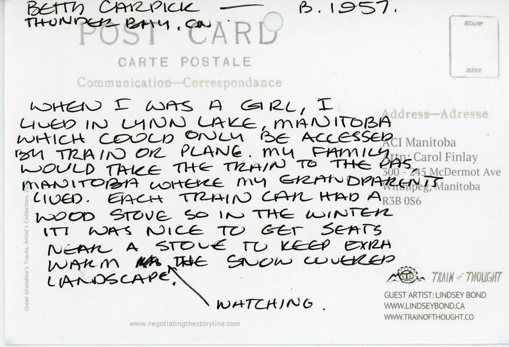 TOT_postcard011.jpg