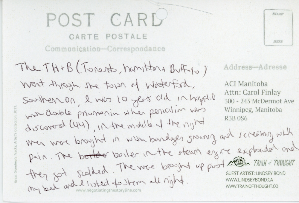 TOT_postcard010.jpg