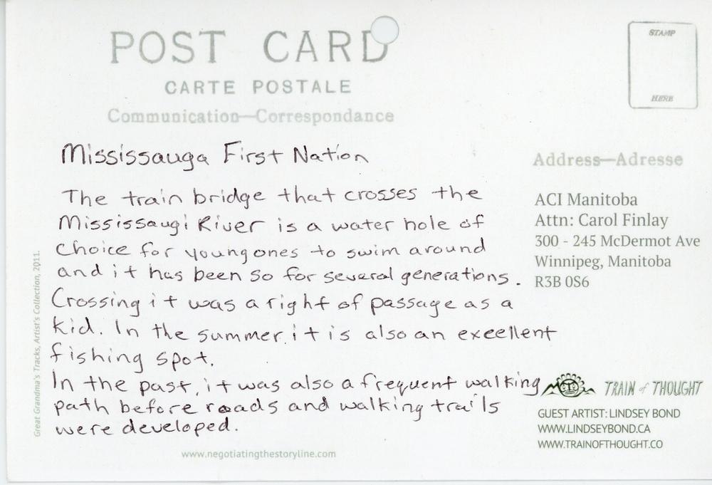 TOT_postcard009.jpg