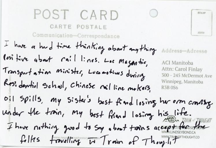 TOT_postcard030.jpg