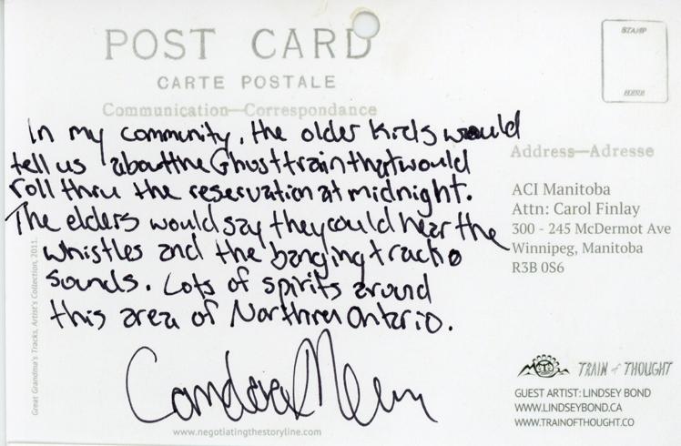 TOT_postcard029.jpg