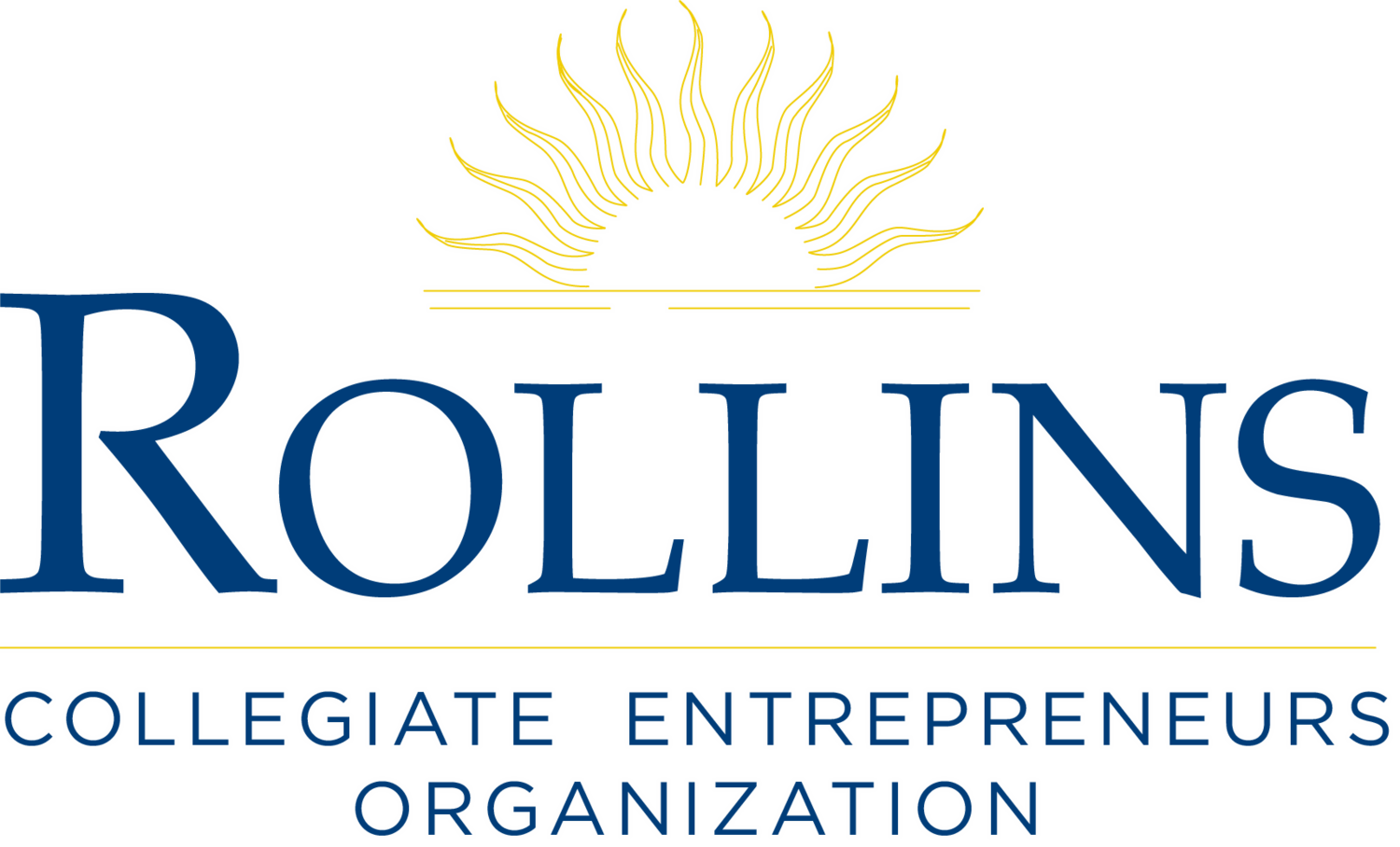 Rollins CEO