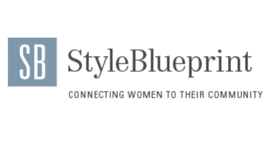 Styleblueprint Blog | September 24, 2015 | Editor: Lisa Mowry