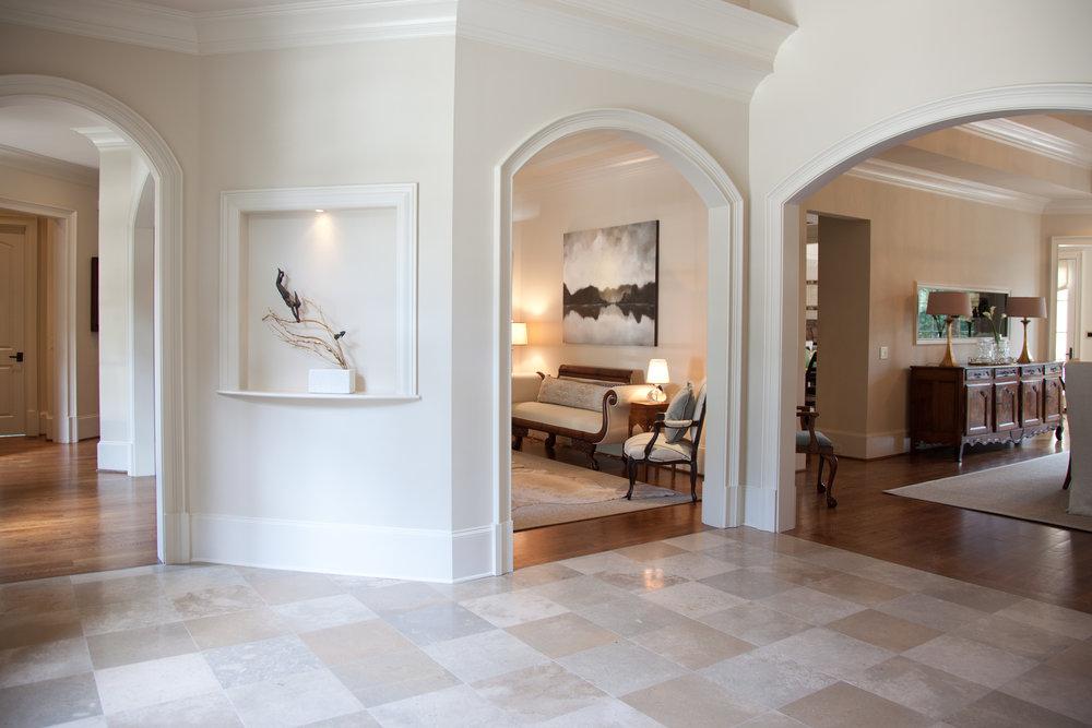 mikoandboonehome/foyer/livingroom/diningroom