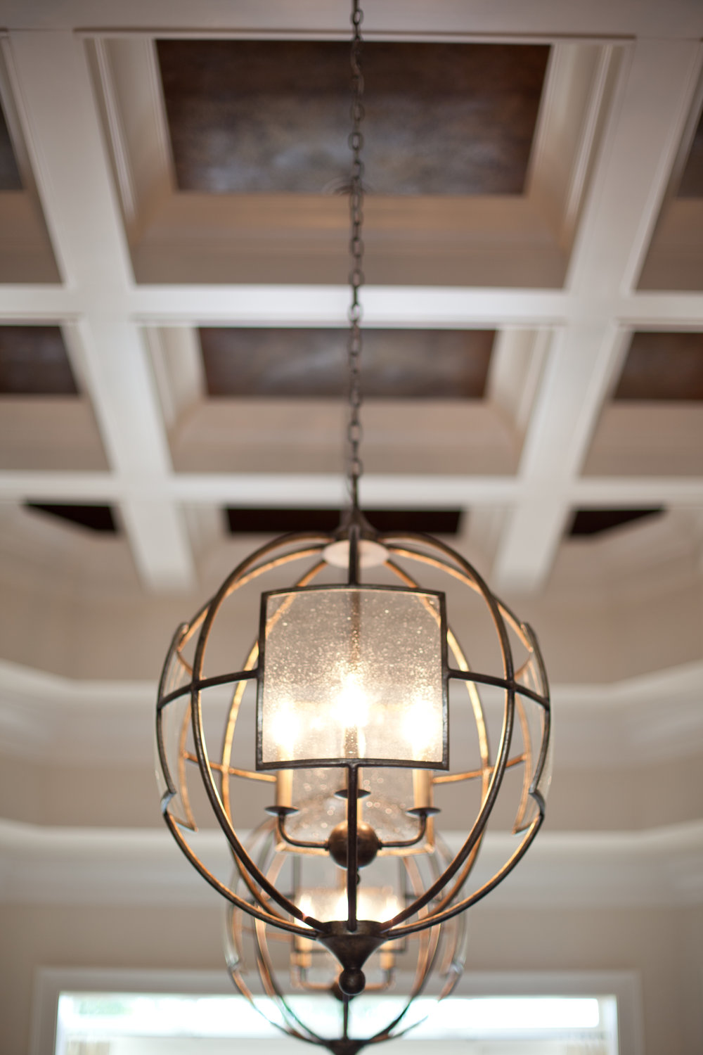 mikoandboonehome/lighting/ceiling/fauxpainting/cofferceilings