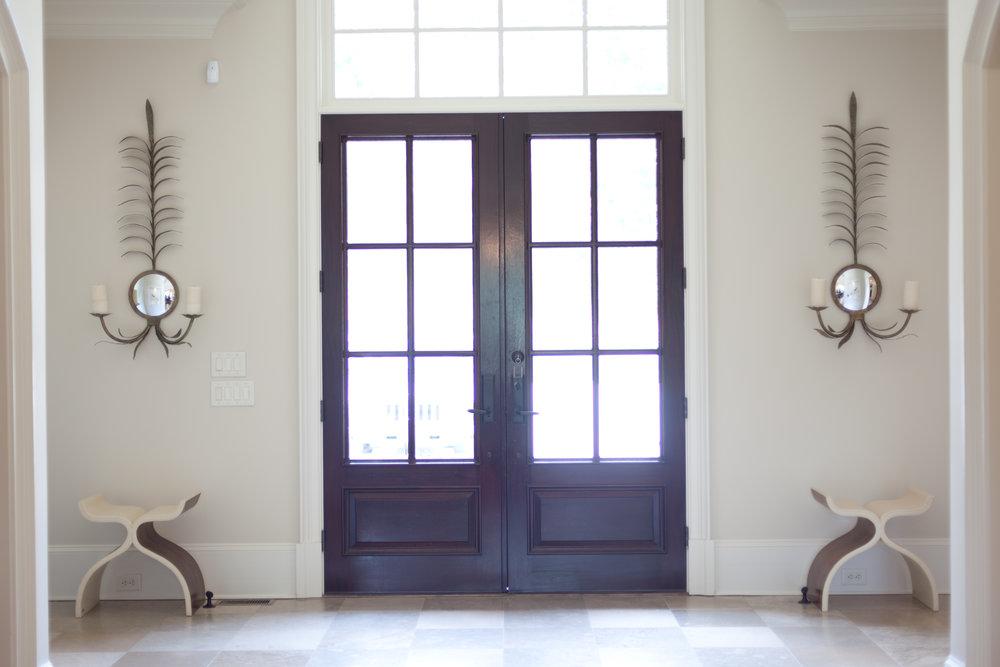 mikoandboone/foyer/frontdoor