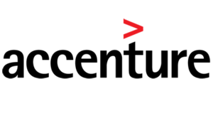 Accenture_red_arrow_logo_0.png