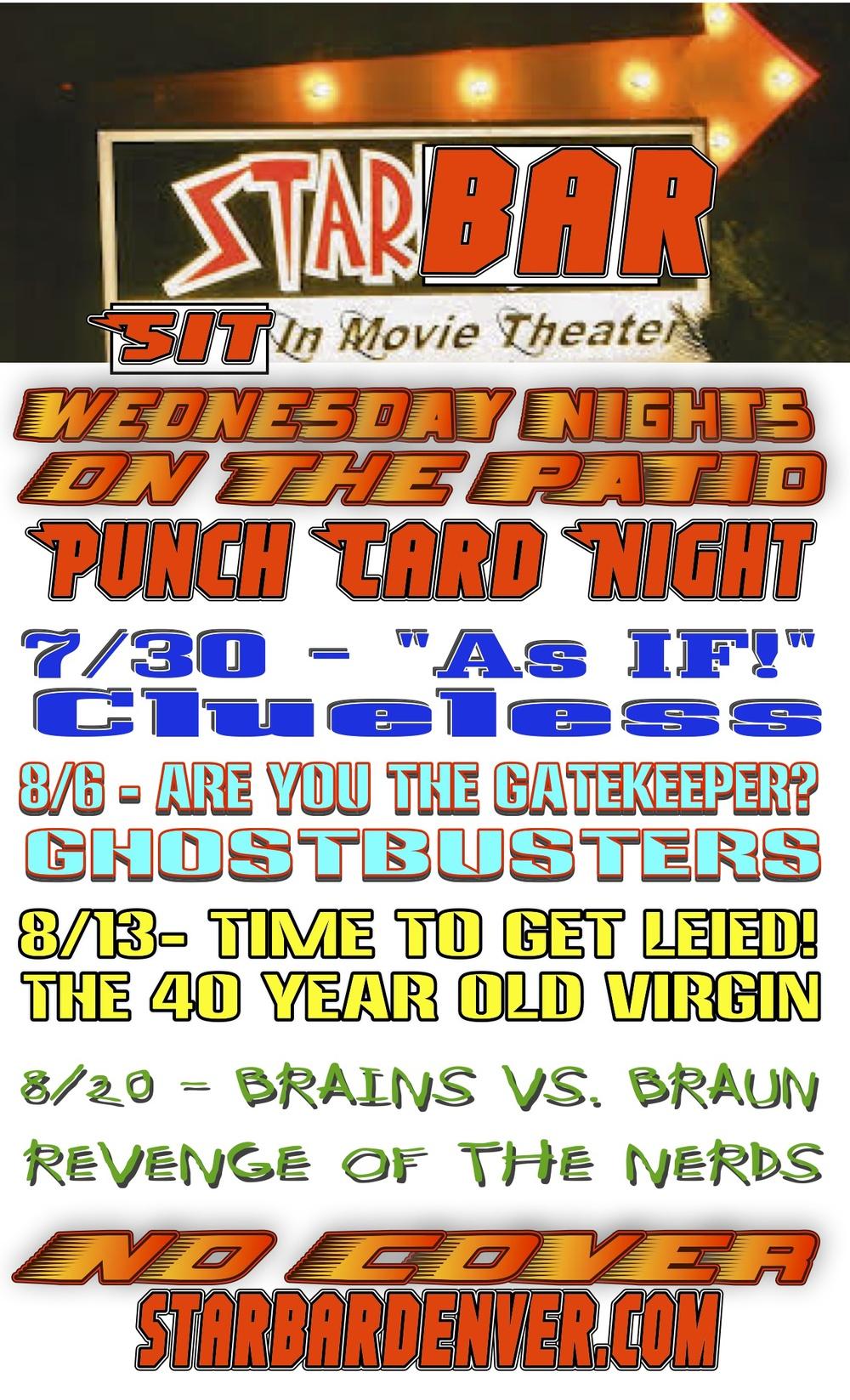 August-Movie-Schedule