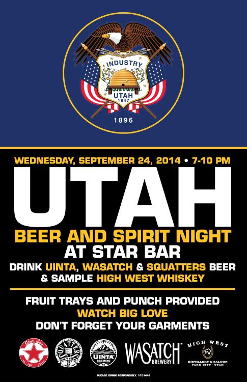 Utah_Beer_spirit