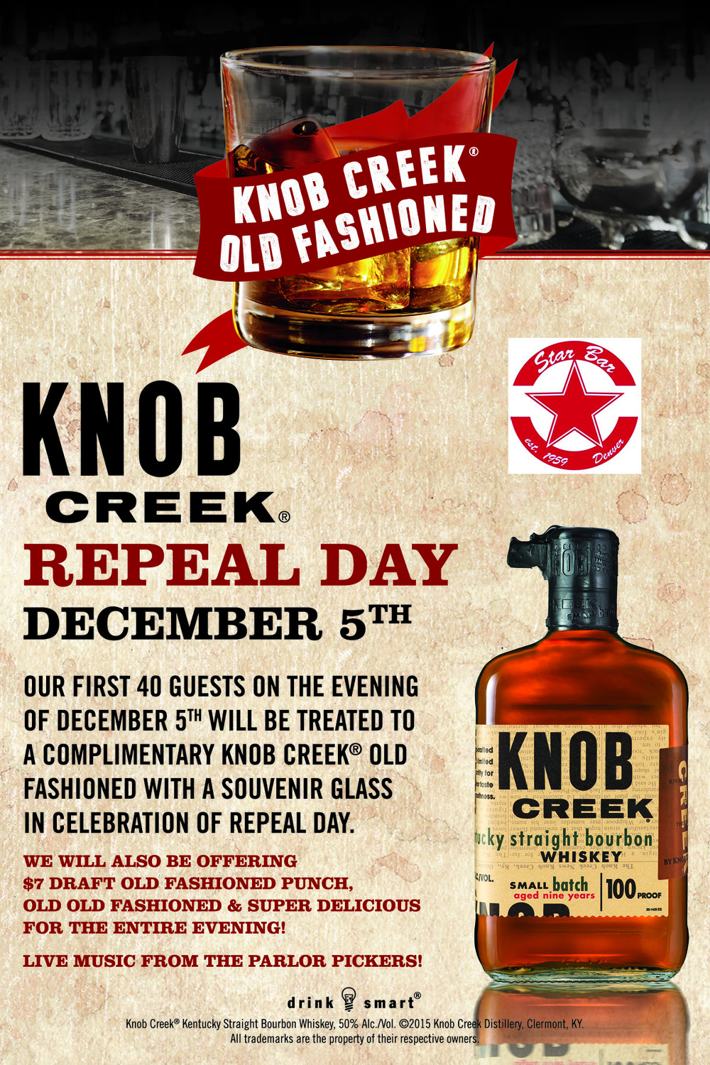 BEA_1390908_KC_RepealDay_Digital_4x6_R1_StarBar.jpg