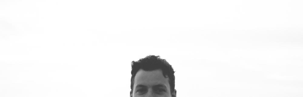 """WILLIAM GIGNAC 6600 St-Urbain, Suite 301 Montréal, H2S 3G8, Canada 514.258.2002 w@willgignac.com willgignac.com  RÉALISATION J'ai connu mes débuts en réalisation de sport et plus précisement, le """"freeski"""". Mon billet fut un poste en tant que réalisateur vidéo web pour O'neill. O'NEILL SNOW J'ai ensuite eu la chance de suivre l'athlète médaillé d'or olympique David Wise durant la saison d'hivers 2012-13. J'ai documenté sa vie quotidienne, ses entrainements et les enjeux du sport extreme du freeski de demi lune (halfpipe). J'ai été réalisateur du projet de 12 épisodes. J'ai voyagé dans deux continents.  SKI: DAVID WISE Ayant gardé un pied à terre à Montréal, j'ai développé un réseau de contacts importants ainsi que des relations de confiance avec des clients tels que Chlorophyle, O'neill, Arkel, Oakley et Orage pour en nomer quelques uns. DIVERS """"MAKING OF""""  DIRECTION PHOTO ET MONTAGE VIDÉO - Caméraman avec plus de trois ans d'expériences pour de la web diffusion ou télé en direct surtout pour des productions   commeles évènements de sports, spectacles et concerts. - Direction photo pour plusieurs vidéo clips. - Assistant caméra à plusieurs reprises pour divers projets. - Maniabilité de caméra Dslr, Sony nex fs-700, Red Scarlet, Epic, Sony f3. - Montage vidéo sur diverses plate-formes telles que Final cut pro et Adobe Première.  PIGE POUR AGENCES ou ORGANISATONS - KBS+, réalisateurs de """"making of"""" à l'interne pour divers clients. - PARCEQUE FILMS, caméraman pour web diffusions. - LE GRAND DÉFI PIERRE LAVOIE, caméraman pour web diffusions. - 24H MONT TREMBLANT, caméraman pour web diffusions. - QUATREZEROUN, réalisateur de """"making of"""" à l'interne pour divers clients. - VIBRANT, réalisateur, caméraman de projets web. - ADUQ, l'Association du Design Urbain du Quebec, réalisateur de projets web. -JIMMY LEE, réalisateur de """"making of"""" d'évenement de dviers clients. -NEWAD, réalisation et caméraman.  RÉFÉRENCES SUR DEMANDE"""