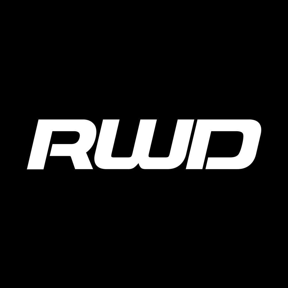 A-RWD-Logo.png