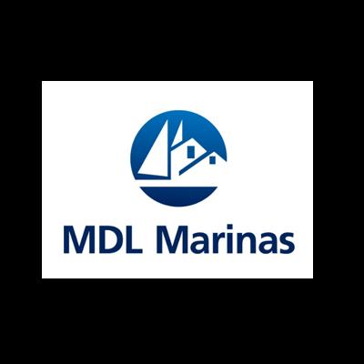 mdl-logo.png