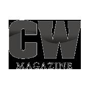 CW magazine.png