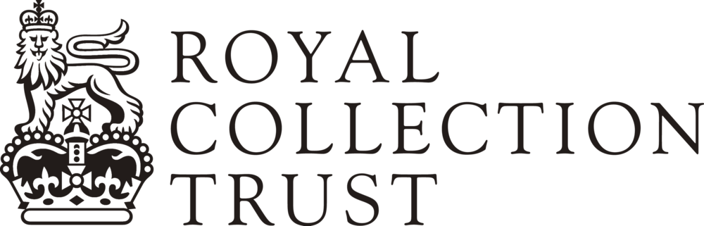 royal-collection-trust.png