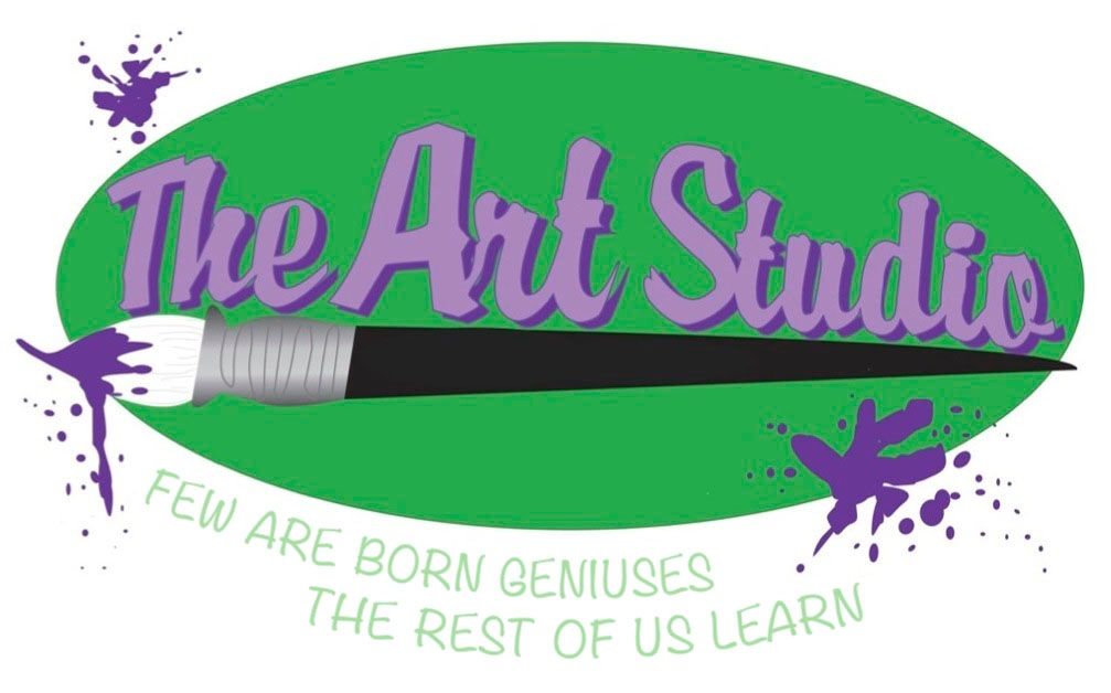 The Art Studio
