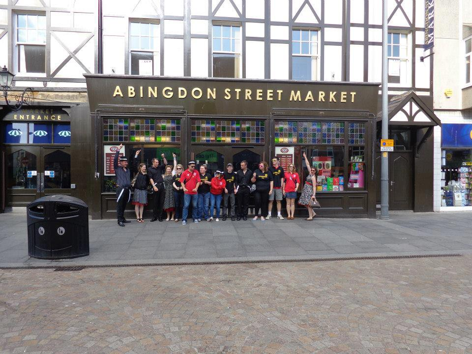 abingdon market.jpg