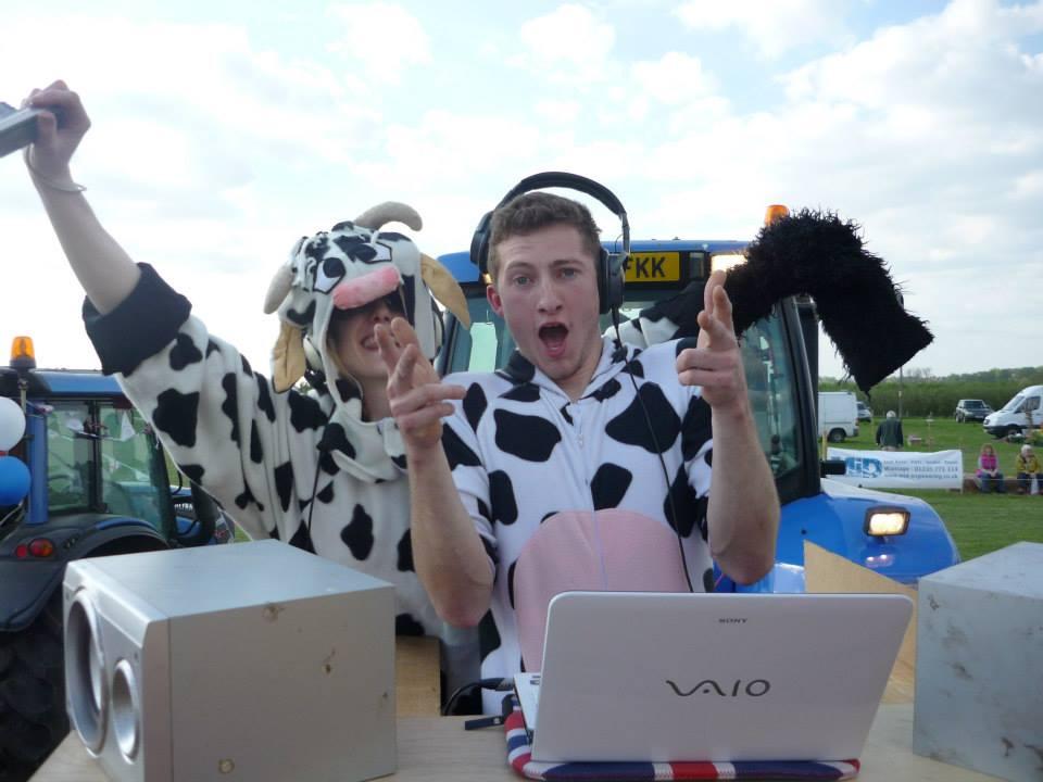 cow djs.jpg
