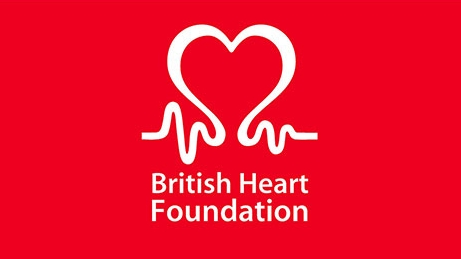 British-Heart-Foundation-1.jpg