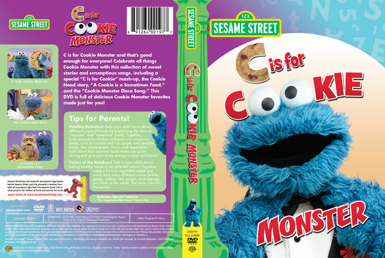 C is for Cookie Monster Wr copy.jpg