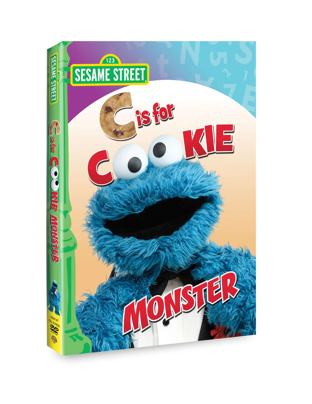 C is for Cookie Monster-3D.jpg