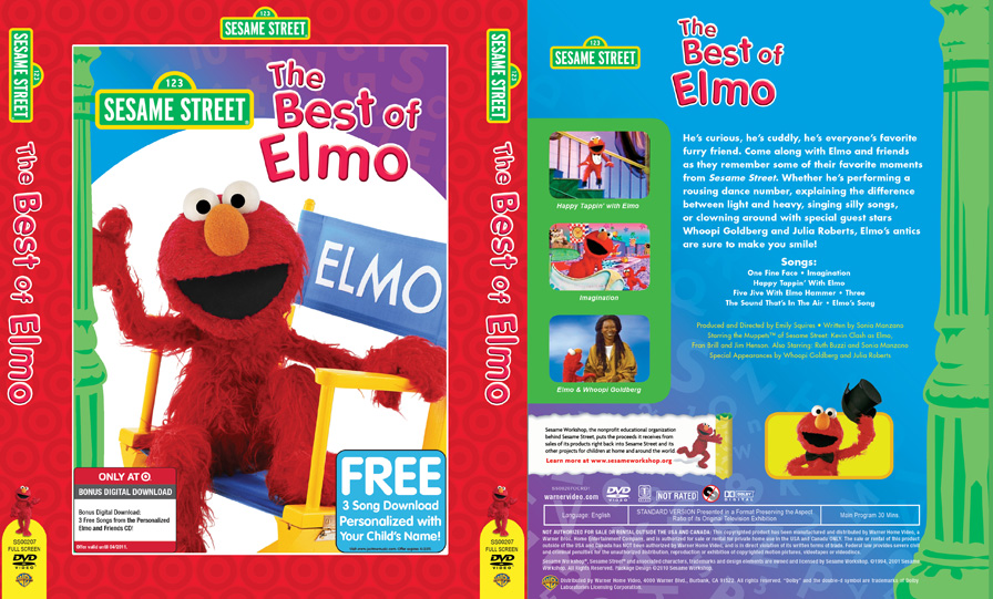 Elmo's Potty Time Target O copy.jpg