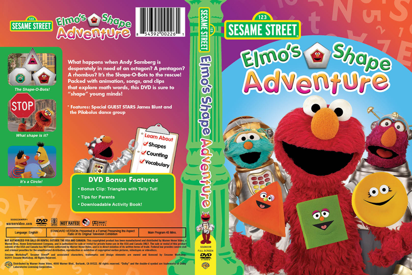 Elmo's Shape Adventure Wrap Final.jpg