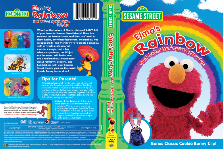 Elmos Rainbow Wrap copy.jpg