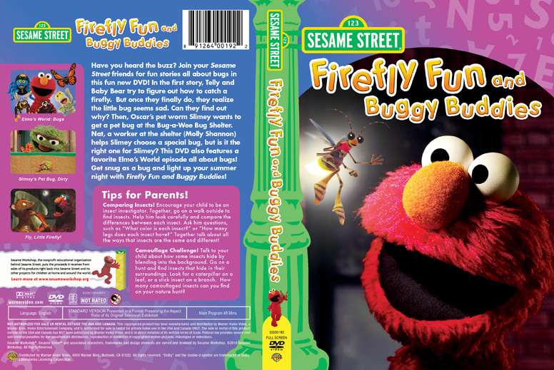 Firefly Fun Wrap Final hi  copy.jpg