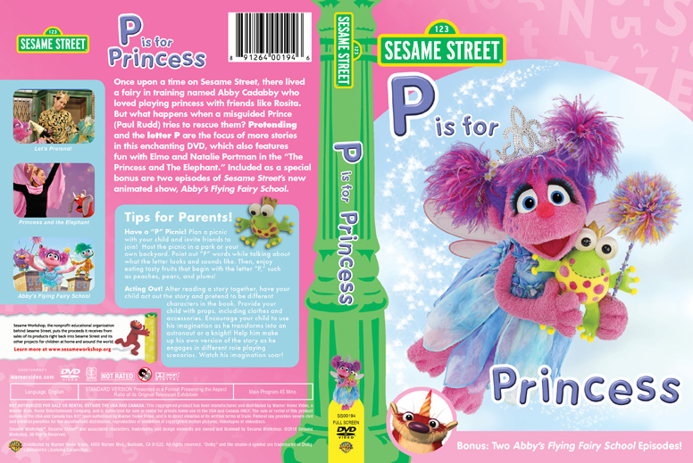 P is for Princess Wrap Fin copy.jpg