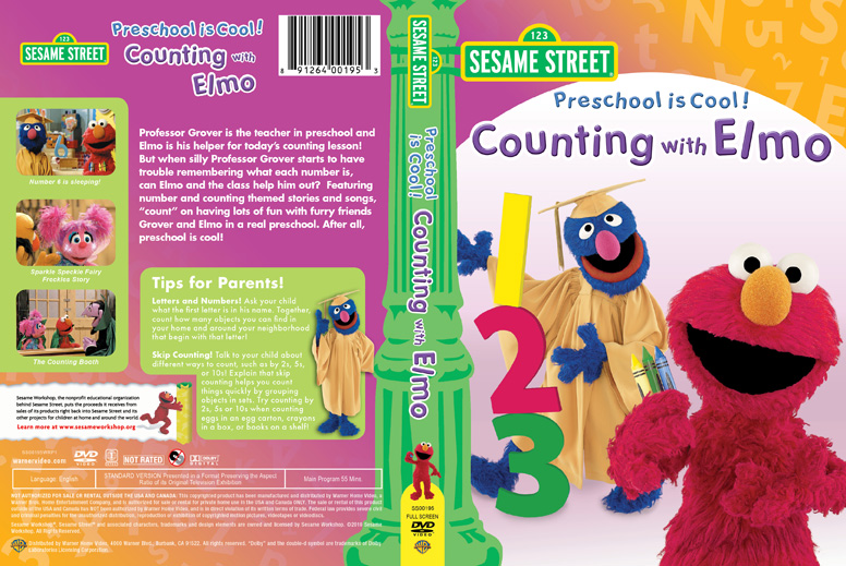 PIC Counting with Elmo Wra copy.jpg