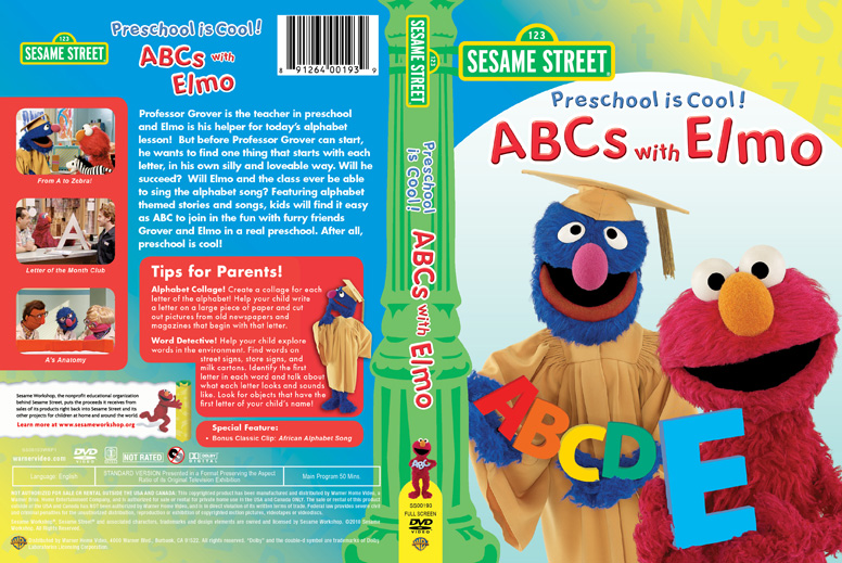 PIC ABCs with Elmo Wrap Fi copy.jpg